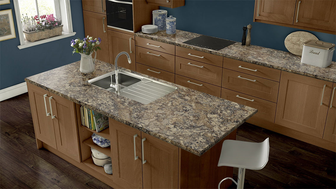 Wilsonart® Quartz Countertops And Colors Offer You The Best Combination Of  Superior Design And Finish, Backed With Reliable Wilsonart Customer Service  And ...