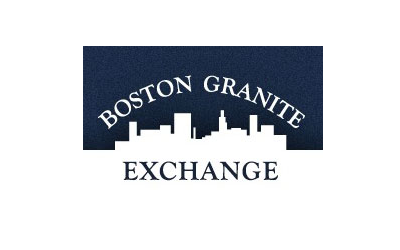 Boston Granite Exchange