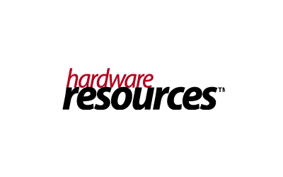 Hardware Resources