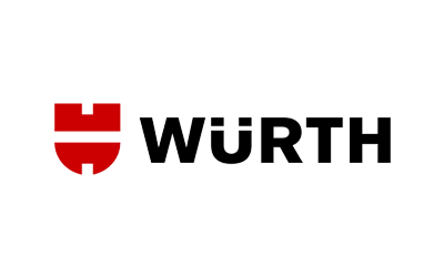 Wurth Supply