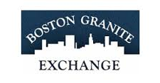 Boston Granite